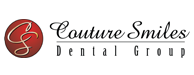 CoutureSmiles