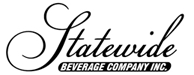 StatewideBevCo