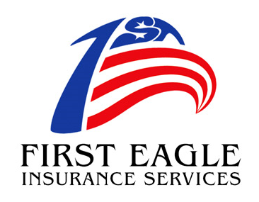 First Eagle Insurance Services