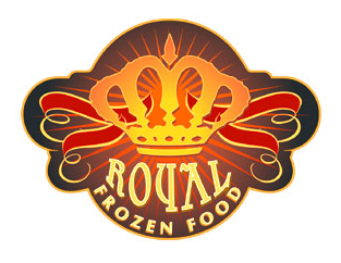 Royal Frozen Foods