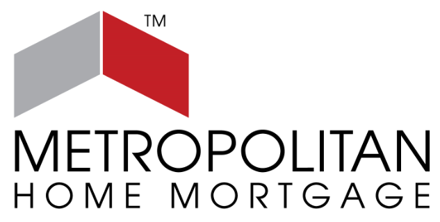 Metropolitian Home Mortgage