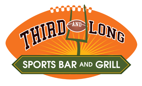 Third and Long – Sports Bar and Grill