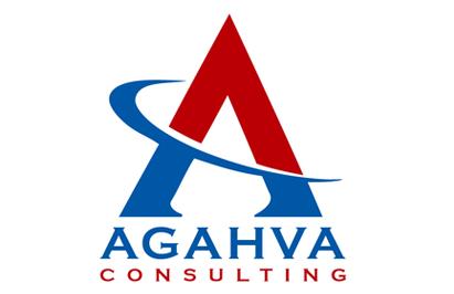 AGAHVA Consulting