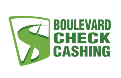 Boulevard Check Cashing