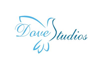 Dove Studios