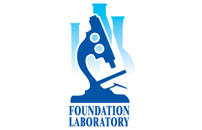 Foundation Laboratory