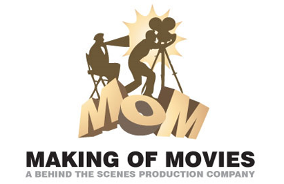 Making of Movies