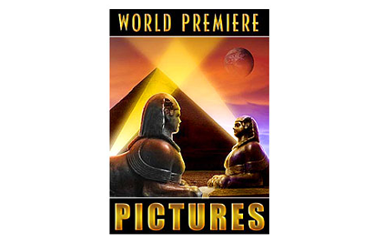 World Premiere Pictures