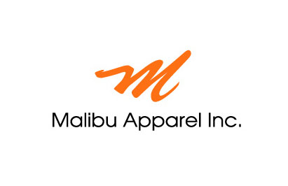 Malibu Apparel Inc.