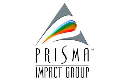 Prisma Impact Group