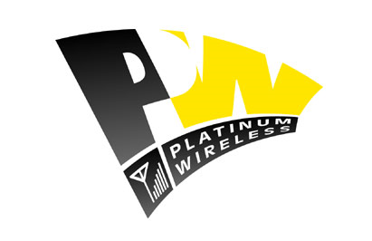 Platinum Wireless