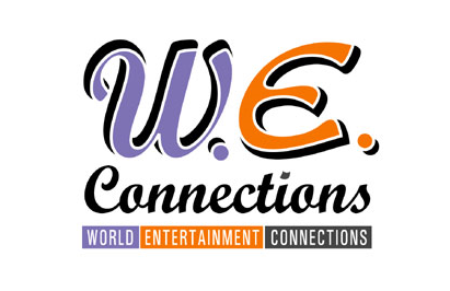 W.E. Connections